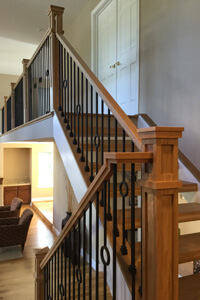 new-staircase-leading-to-the-new-loft.jpg