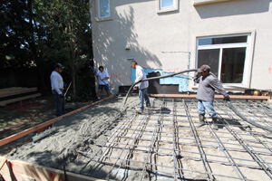 pouring-the-concrete.jpg