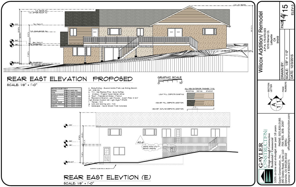 rear-east-elevation_1000pix.jpg