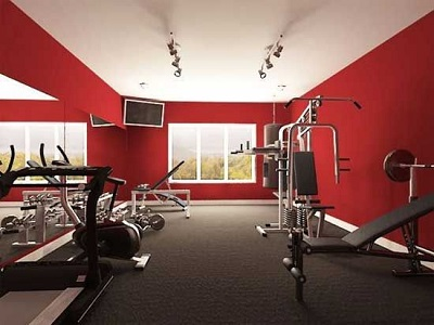 red-exercise-room-via-pinterest.jpg