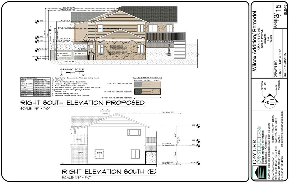 right-south-elevation_1000pix.jpg