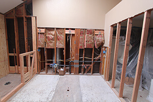 rough-electrical_vanity-area_300x200.jpg