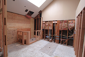 san-ramon-bath-rough-framing_300x200.jpg