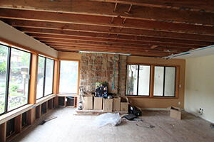 san-ramon-family-room-demolition.jpg