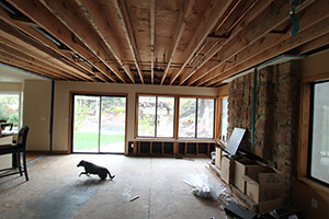 san-ramon-family-room-demolition_2.jpg