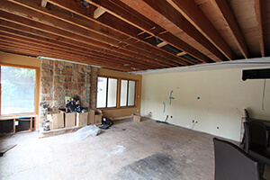 san-ramon-family-room-demolition_4.jpg