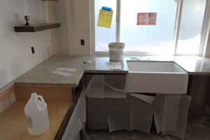 sink-and-countertop-installation_300x200.jpg