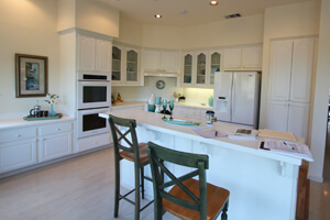 walnut-creek_kitchen.jpg