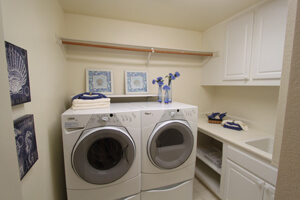 walnut-creek_laundry-room.jpg