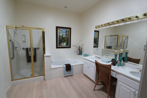 walnut-creek_master-bathroom.jpg